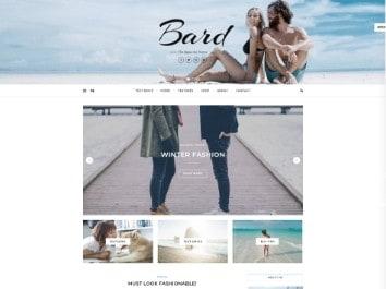 Bard Pro