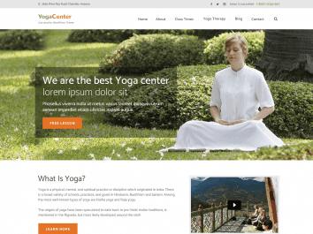 Pranayama Yoga Pro