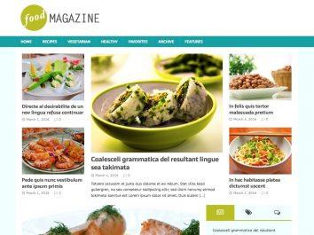MH FoodMagazine