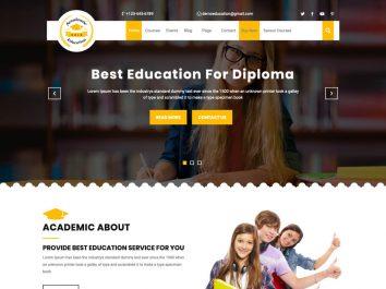 VW Education Academy