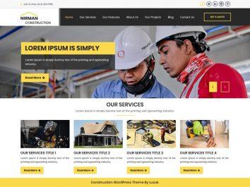 Nirman Construction