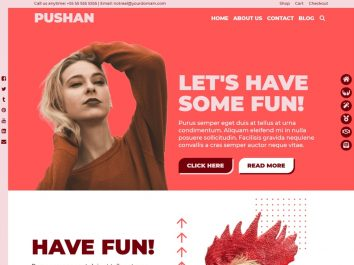 Pushan