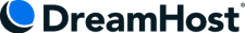 DreamHost Best WordPress Hosting